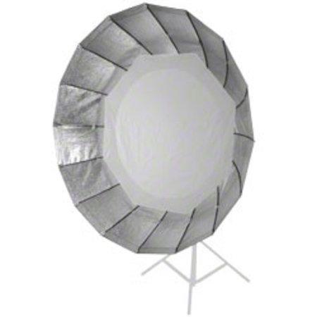 walimex pro 16 Angle Softbox 180cm für verschiedene marken