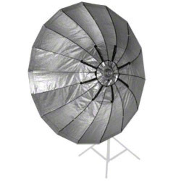 Walimex Pro Softbox 16 Angle 180cm | Diverse merken Speedring