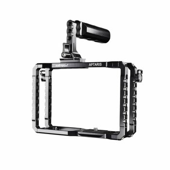 Walimex Pro Aptaris for Olympis OM-D E-M5