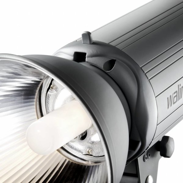 Walimex Pro Studio Flitser VC 400 Excellence