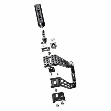 walimex pro Aptaris Universal-XL MK II