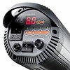 Walimex Pro Studio Flitsset VC 400 Excellence Starter