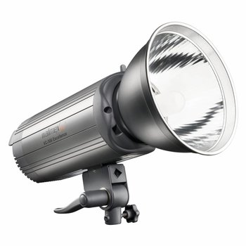 walimex pro Studio Flash Head VC-500 Excellence