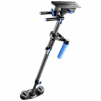 walimex pro StabyPod Steadycam arm 120c