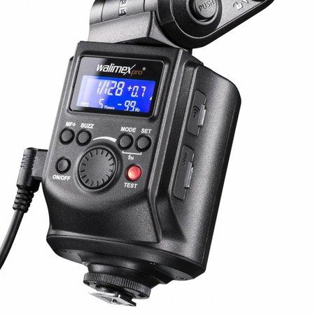 Walimex Pro Light Shooter 360