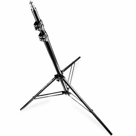walimex pro Studioblitz Set VC Excellence Advance 400L