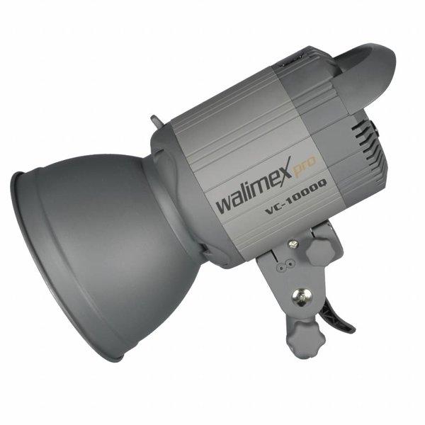 Walimex Pro Quartz Light Set VC- 1000Q/1000Q/1000Q