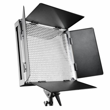Walimex Pro Led Panel light 1000 Dimmable Panel Light