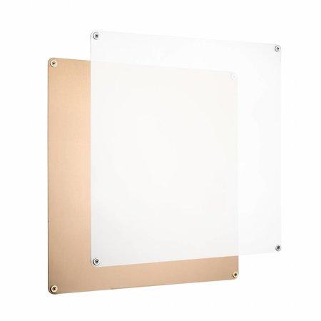 Walimex Pro LED 1000 Dimbaar Paneellicht