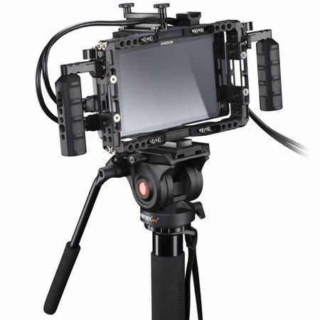 Walimex Pro Aptaris Frame Director Set