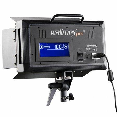 Walimex Pro LED On Location Lightning Set Pro 500