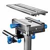 Walimex Pro StabyFlow Director System Set II