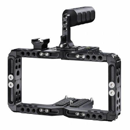 Walimex Pro Aptaris Frame Actie Set