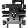 Walimex Pro Mutabilis 'Basic-Set' Portable '