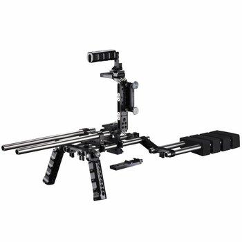 Walimex Pro Aptaris Universal XL MK II Advanced