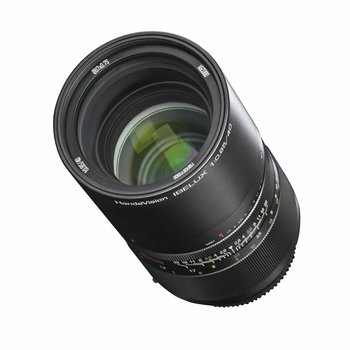 HandeVision Lens 40/0,85 for Sony E-mount