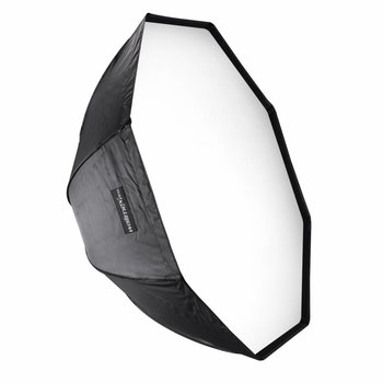 walimex pro Easy Octa Umbrella Softbox 90cm
