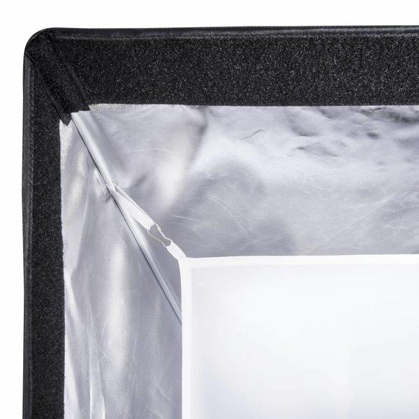 Walimex Pro Striplight Softbox 30x140cm