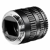 Walimex Spacer Ring Set voor Canon