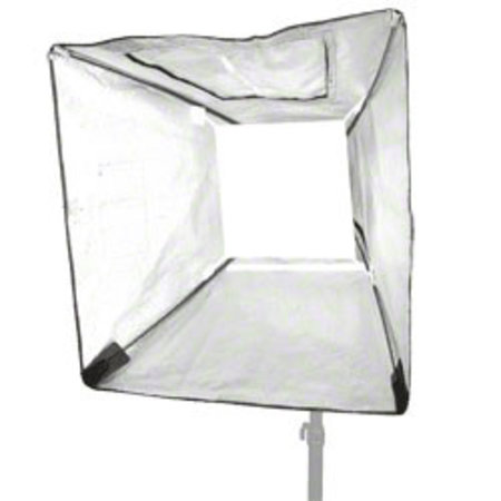 Walimex Light Cube Daglicht Set 3in1