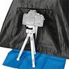 walimex Light Cube Daglicht Set 3in1
