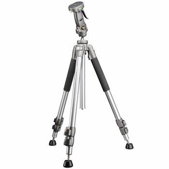Walimex Camera Tripod Pro WAL-6702 + Action Grip FT-011H