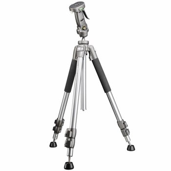 Walimex Pro-Stativ WAL-6702 + Action Grip FT-011H