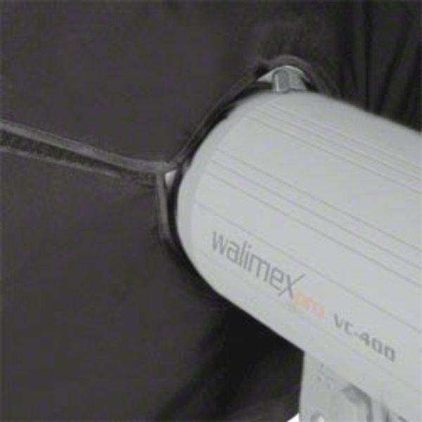 Walimex Pro Softbox Octa SB Plus 90cm | Diverse merken Speedring