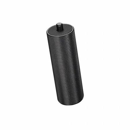 mantona 1/4 Zoll Griff für GoPro und Smartphone