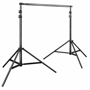 walimex Background System Telescopic , 225-400cm