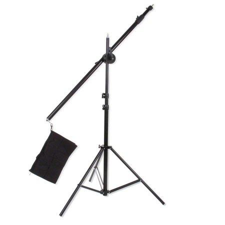 Walimex Boomarm Statief Contragewicht, 120-220cm