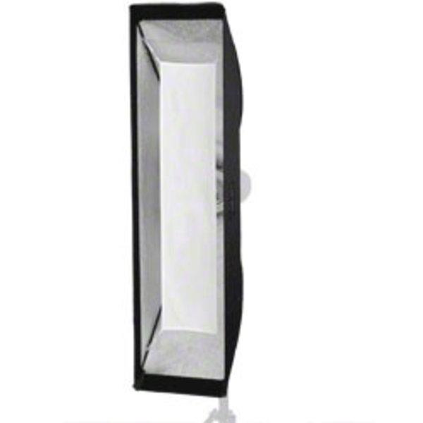 Walimex Pro Striplight Softbox Plus 25x180cm