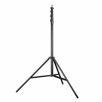 Walimex Pro Light Stand, 380cm