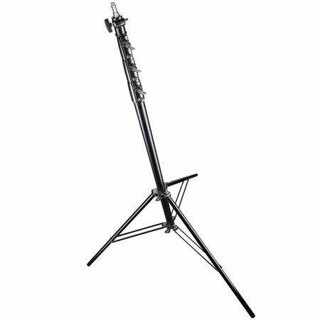 Walimex Pro Lampstatief, 380 cm