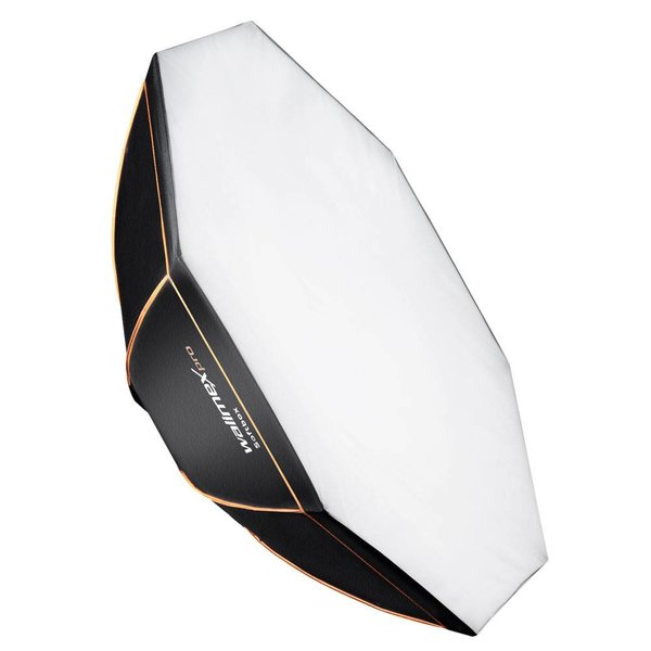 Walimex Pro Softbox Octa OL 120 | Diverse merken Speedring