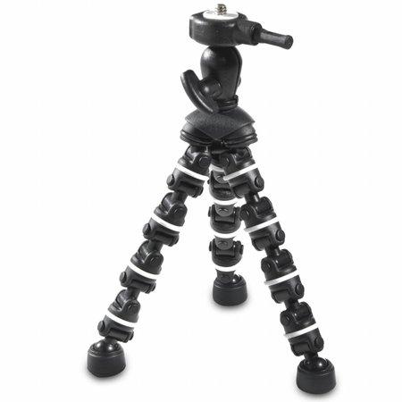 Walimex Multiflex Statief 16,5cm