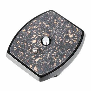 walimex Schnellwechselplatte für FT-018H