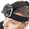 Mantona GoPro Helm Bevestiging