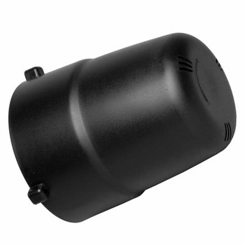 Walimex Pro Protection Cap for & K Series