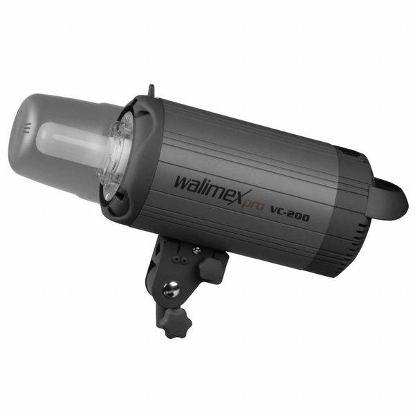 Walimex Pro Beschermkap Flitskop & K Serie