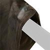 Walimex Pro Achtergrond Doek Love Motief voor fotografie 3x6m