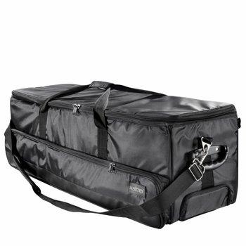 Walimex Photo & Studio Bag Trolley XL