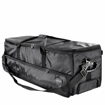 walimex Photo & Studio Bag Trolley XL