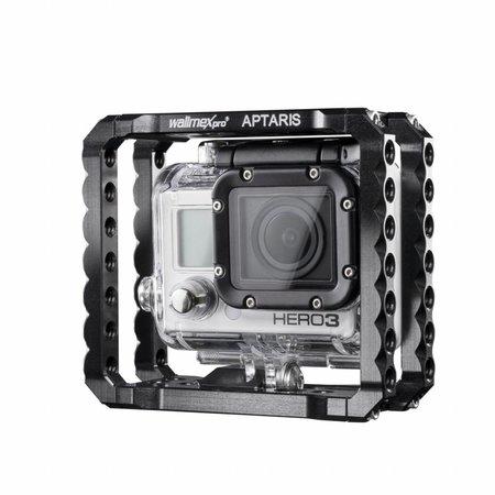 walimex pro GoPro Aptaris for Hero