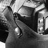 Walimex Camera Etui Neoprene SBR 300 S
