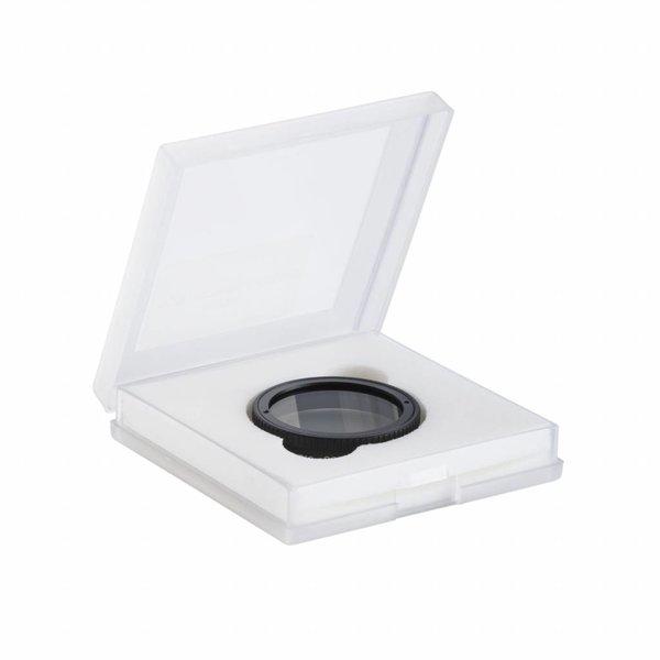 Walimex Pro CPL Drone Filter voor DJI Phantom 3/4