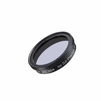 walimex pro ND4 Drone Filter for DJI Phantom 3/4