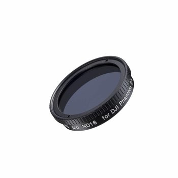 walimex pro 72mm Complete Set Filter