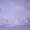 Walimex Pro Achtergrond Doek Helder Motief voor fotografie 3x6m