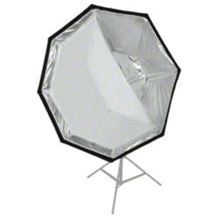 Walimex Pro Octa Softbox Plus 150cm